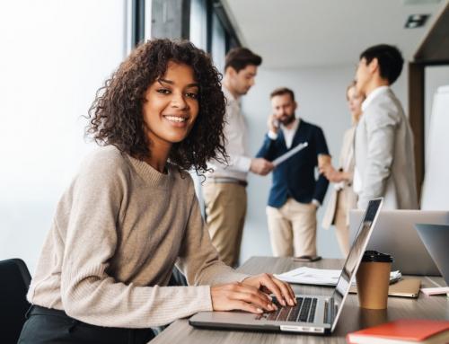 É possível utilizar a pós-graduação para mudar de carreira?