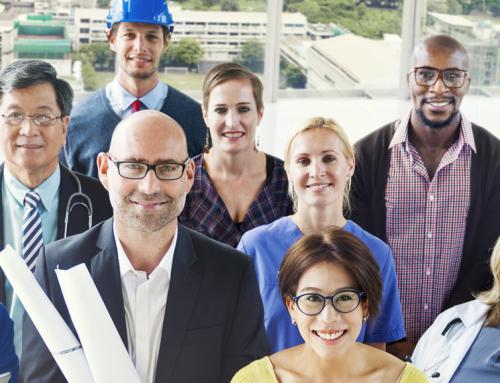 Quais as tendências para as Profissões do Futuro? – Parte 1