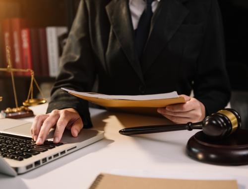 10 vantagens do curso de Direito